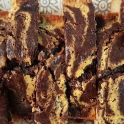 Cukormentes sütemény