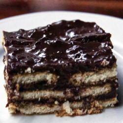 Török édesség receptek
